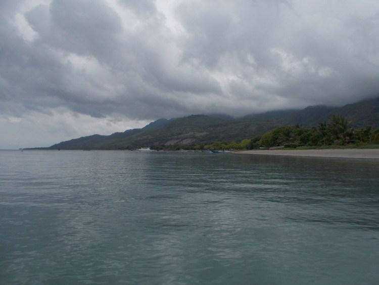 atauro-timor-leste-island