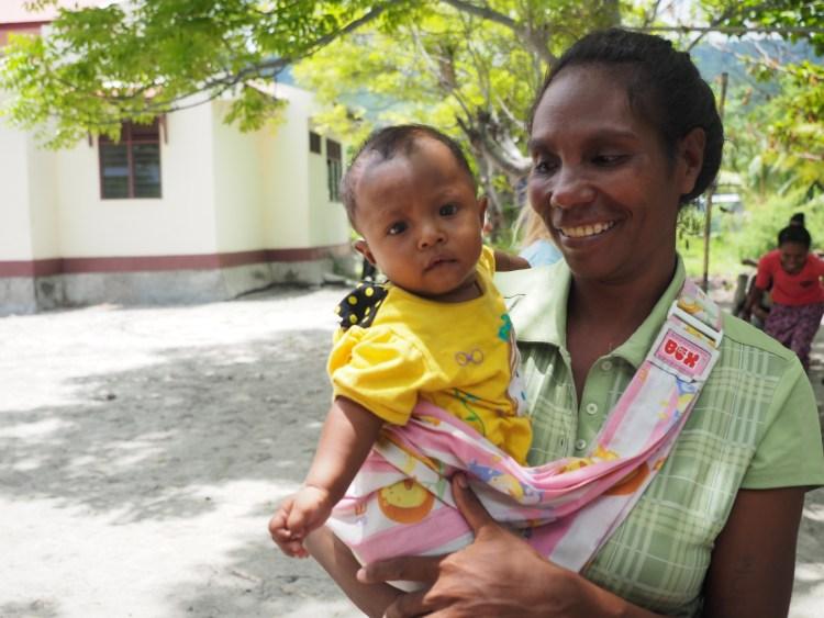 island-atuaro-timor-leste