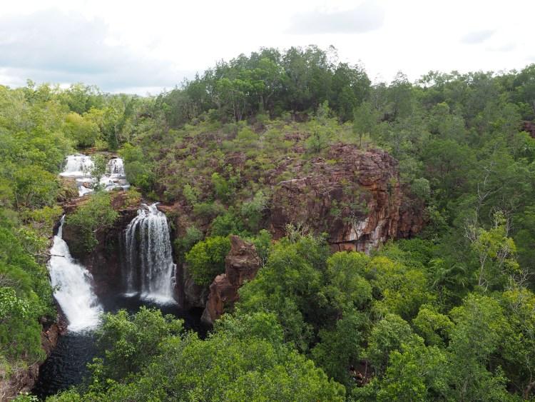 florence-falls-litchfield-darwin
