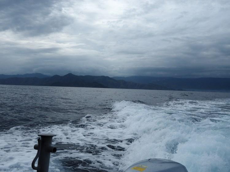 timor-leste-east-dili