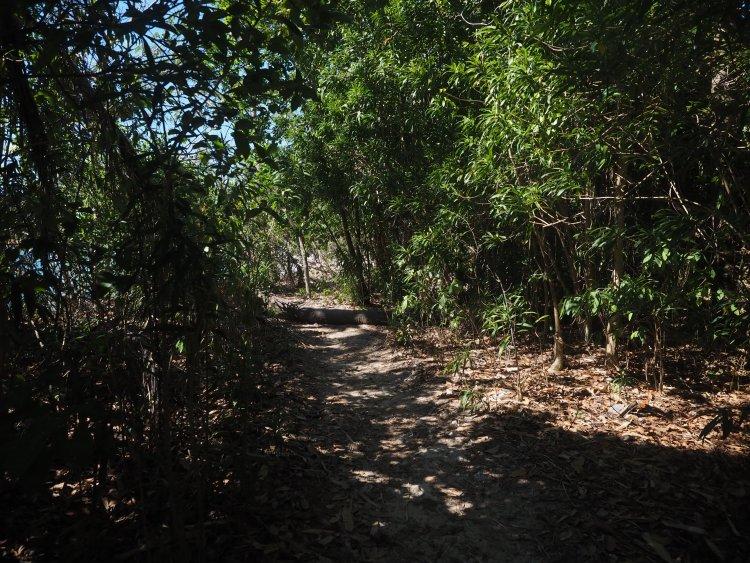 snake-island-el-nido