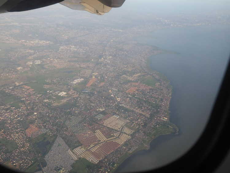 manila-island-transvoyager-inc-air-swift