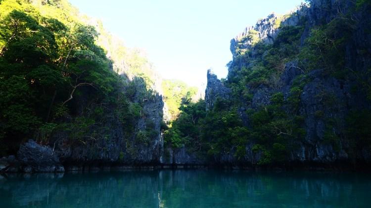 small-lagoon-el-nido