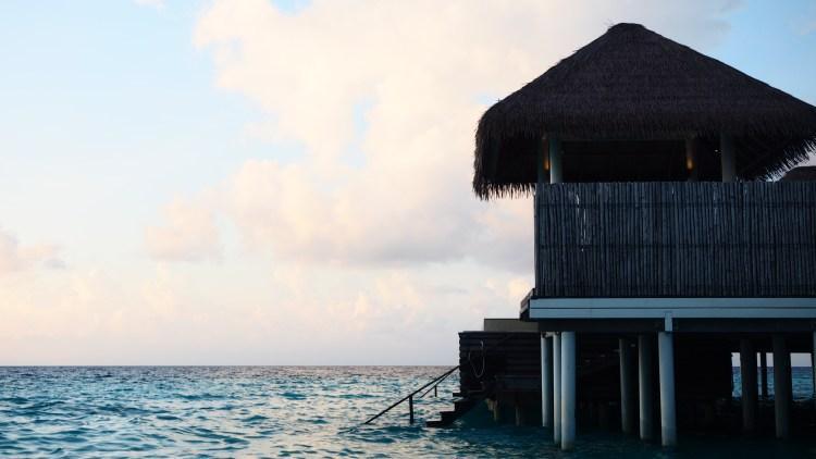 maalifushi-como-maldives-thaa