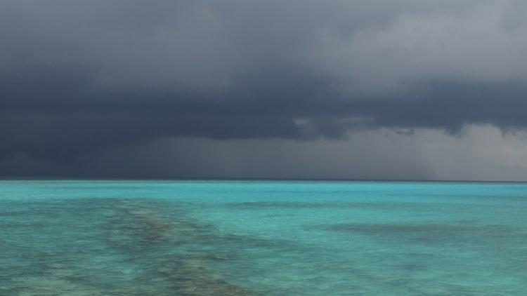 reethi-beach-wwellend-maldives