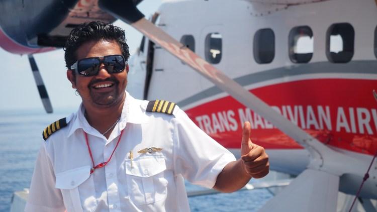 wwellend-reethi-beach-maldives