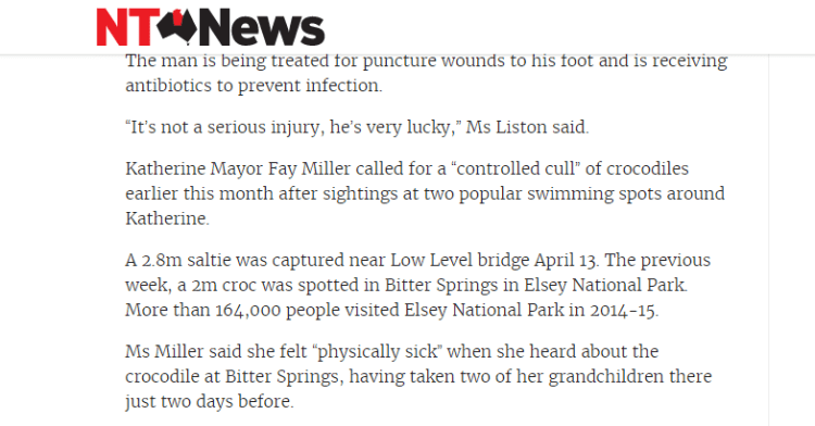 nt-news-croc-bitter-springs