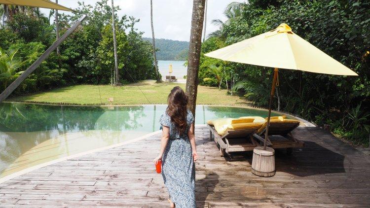 soneva-kiri-koh-kood-thailand
