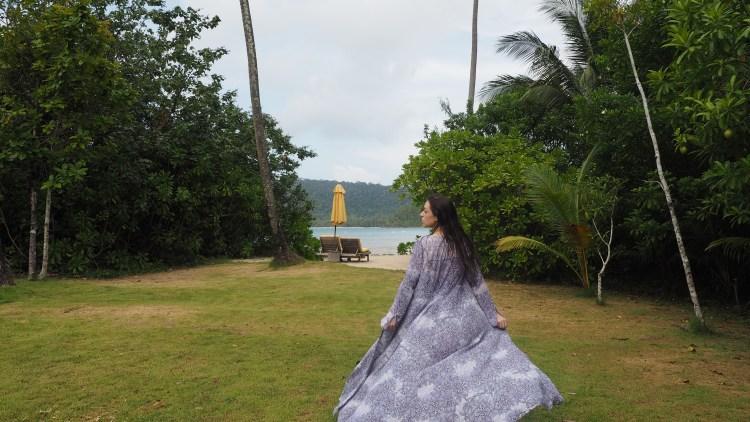 soneva-kiri-kohkood-thailand