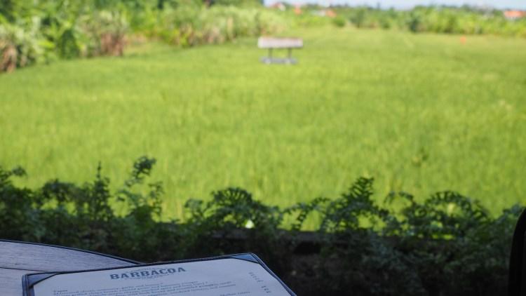 bali-barbacoa-seminyak-indonesia
