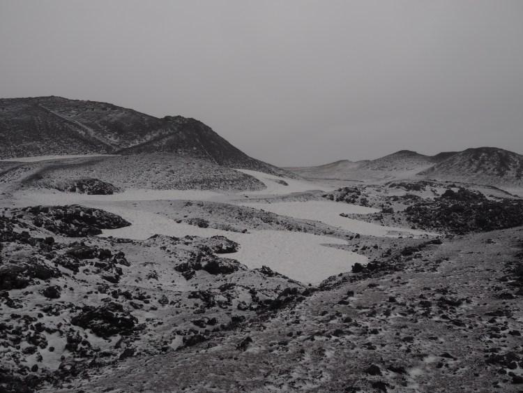 askja-viti-iceland-highlands