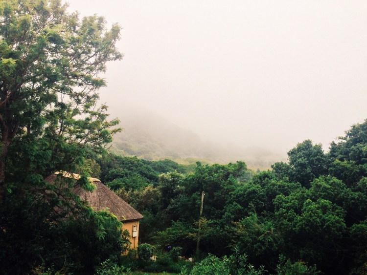 fairy-knowe-wilderness-southafrica