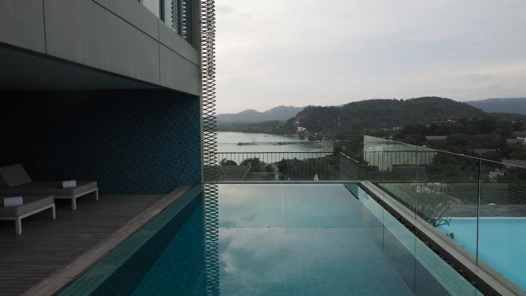 pointyamu-thailand-phuket-phangnga