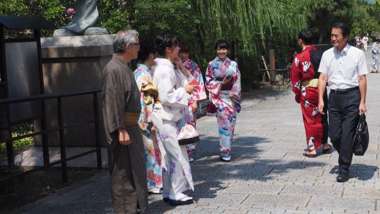 kyoto-gion-japan-geisha