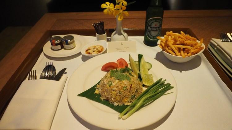 bangkok-thailand-metropolitan-como