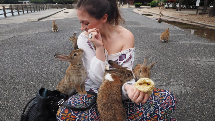 okunoshima-bunny-island-japan-travel-blog-solo-female