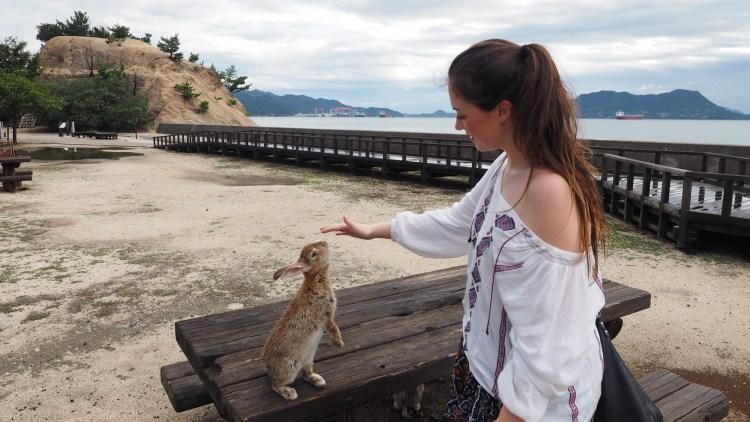 okunoshima-bunny-island-japan
