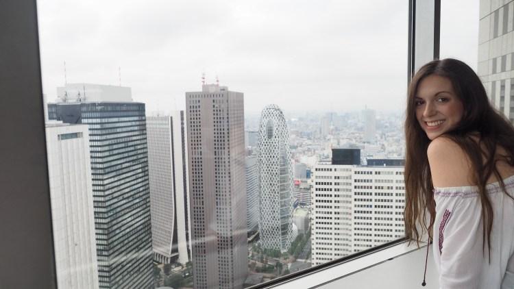 tokyo-metropolitan-building-japan