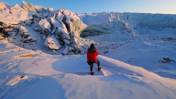 kangerlussuaq-greenland-russell-glacier