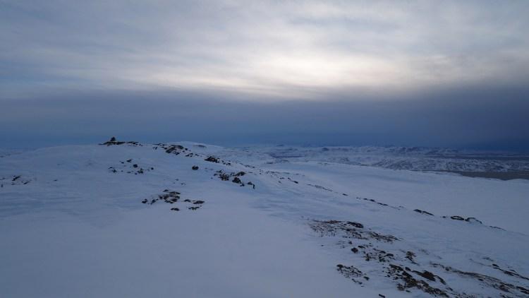 sisimiut-greenland-snowmobiling-winter