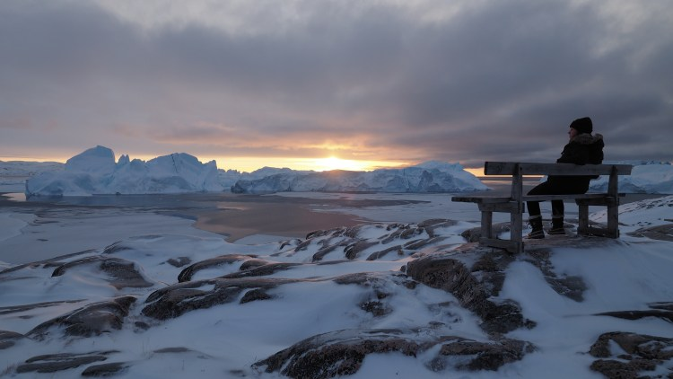 illulissat-icefjord-icebergs-greenland