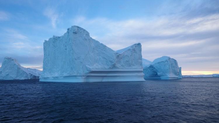ilulissat-greenland-disko-bay-iceberg