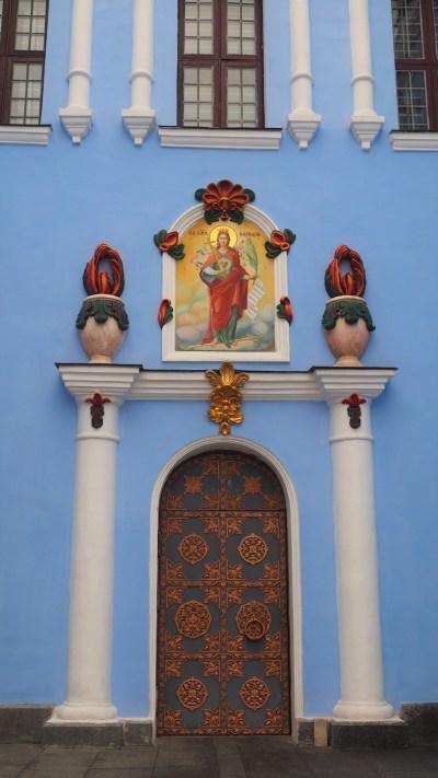 kiev-ukraine-st-michaels-monastery-travel-blog
