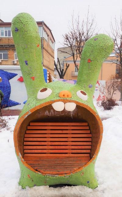 kiev-ukraine-travel-blog-sculpture-alley