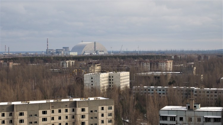 ukraine-chernobyl-pripyat-travel-blog