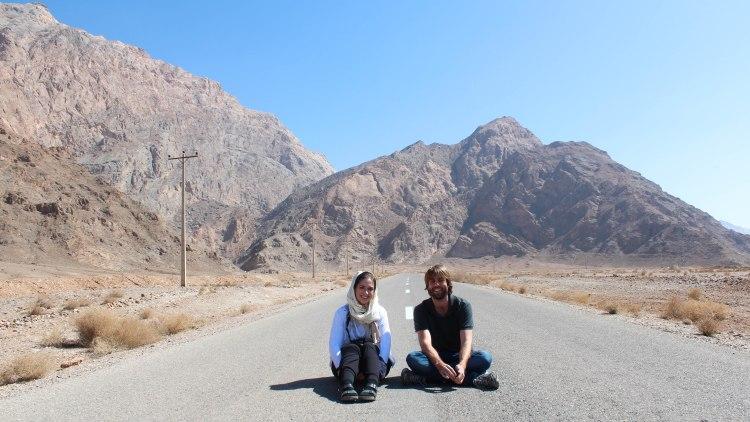 iran-travel-blog-chak-chak-desert-city-backpacking-yazd