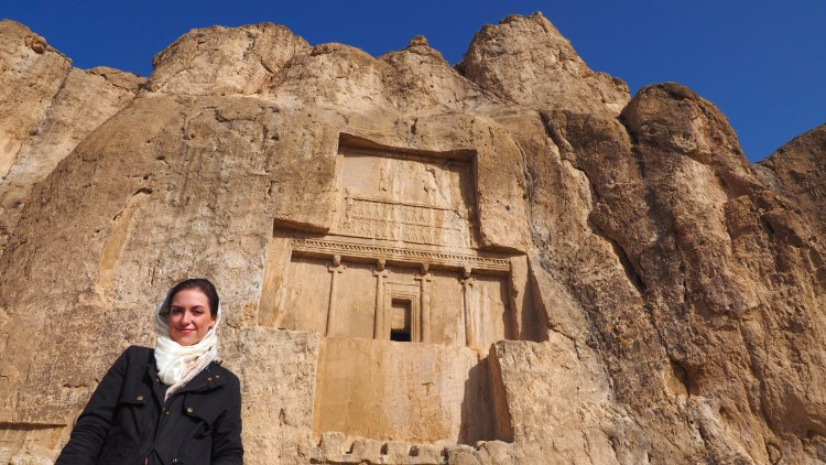 necropolis-iran-shiraz-blog-travel-solo-backpacking