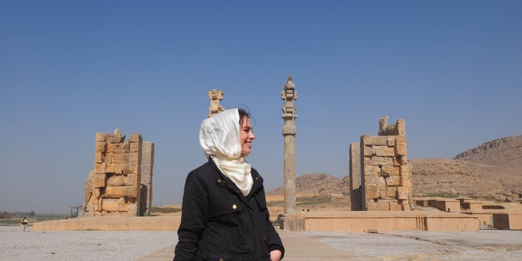 persepolis-iran-shiraz-blog-travel-solo-backpacking
