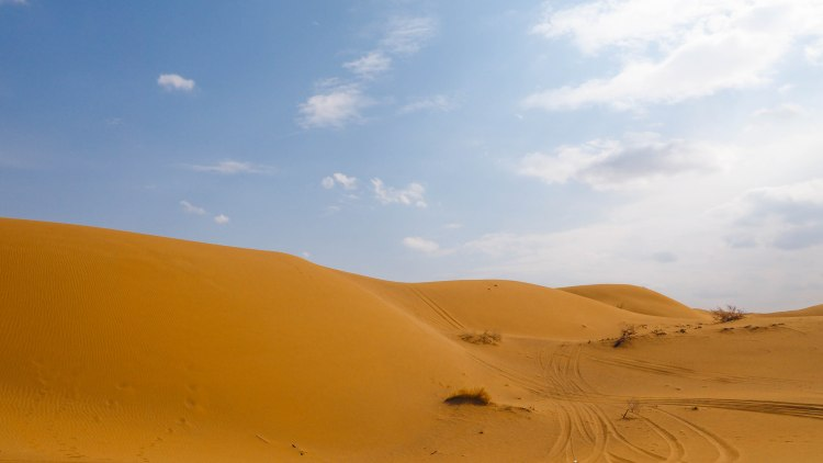 iran-travel-blog-maranjab-desert-kashan-solo-backpacking
