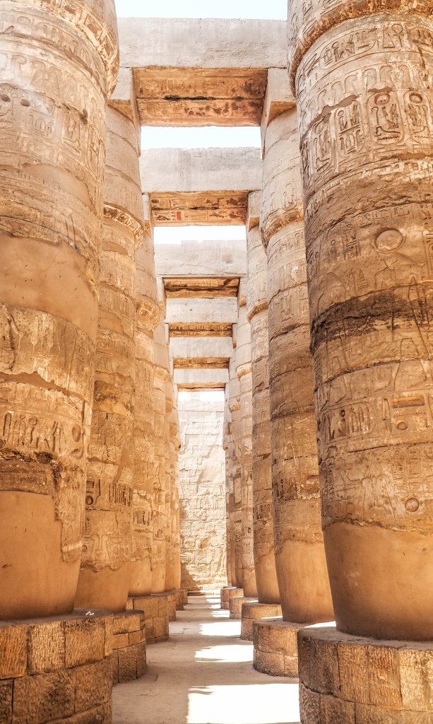 luxor-solo-travel-blog-egypt-backpacking-budget-karnak-valley-of-the-kings