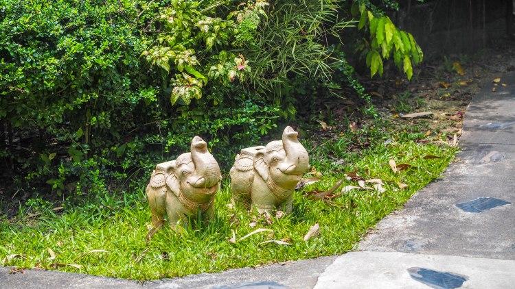 elephant-hills-travel-blog-khao-sok-national-park-thailand-solo-backpacking-glamping