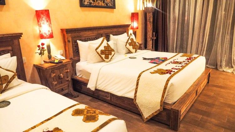 bali-ubud-travel-blog-jungle-retreat-kupu-kupu-barong-luxury-backpacking-solo