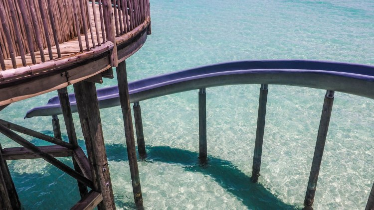 soneva-fushi-travel-blog-maldives-villa-luxury