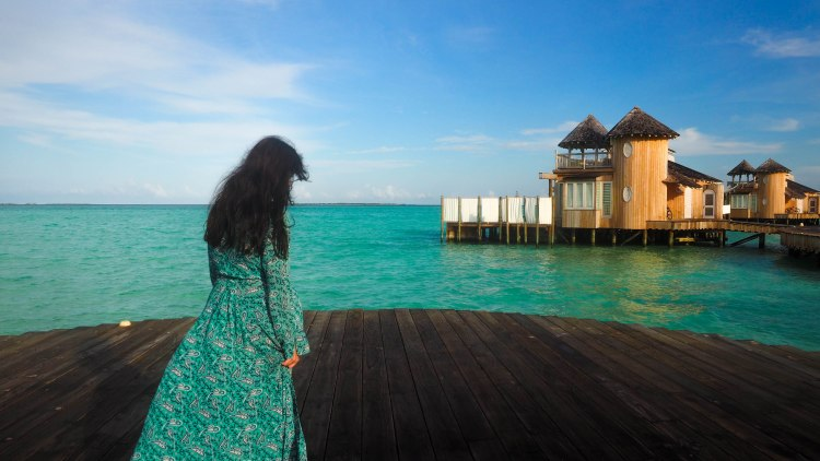 soneva-fushi-travel-blog-maldives-villa-luxury