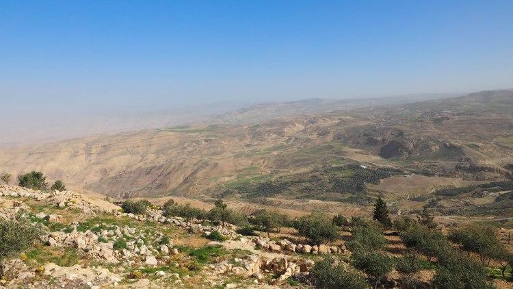 kings-highway-travel-blog-jordan-backpacking-solo-mount-nebo