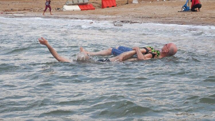 dead-sea-jordan-blog-travel-solo-backpacking