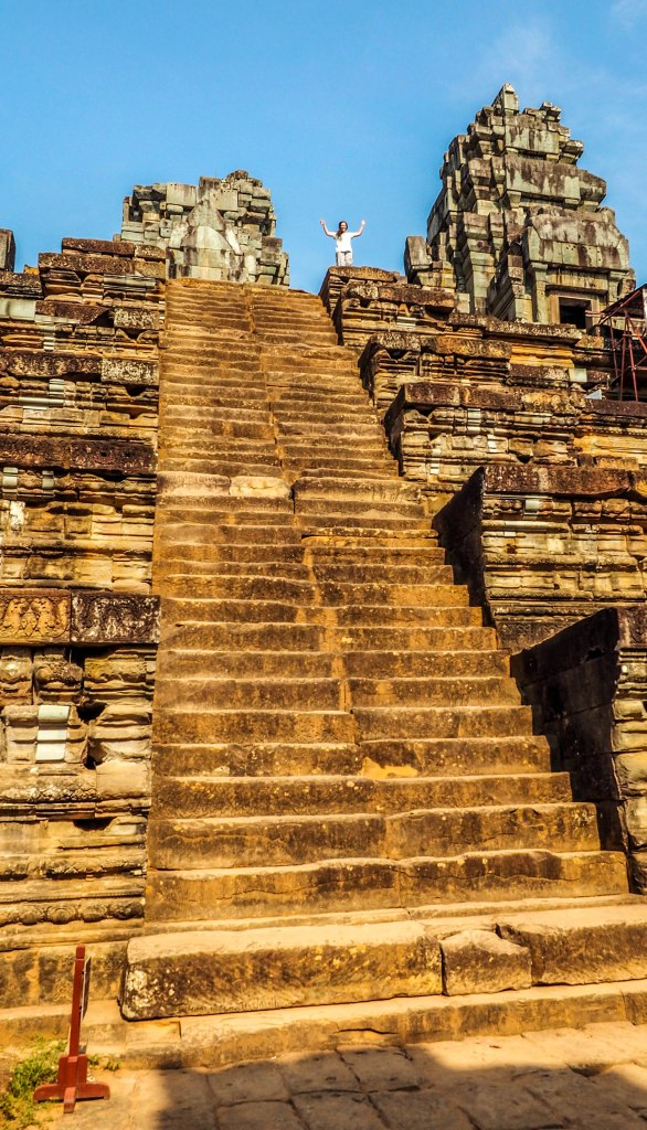 siem-reap-angkor-wat-travel-blog-small-circuit-solo-travelling-backpacking-budget