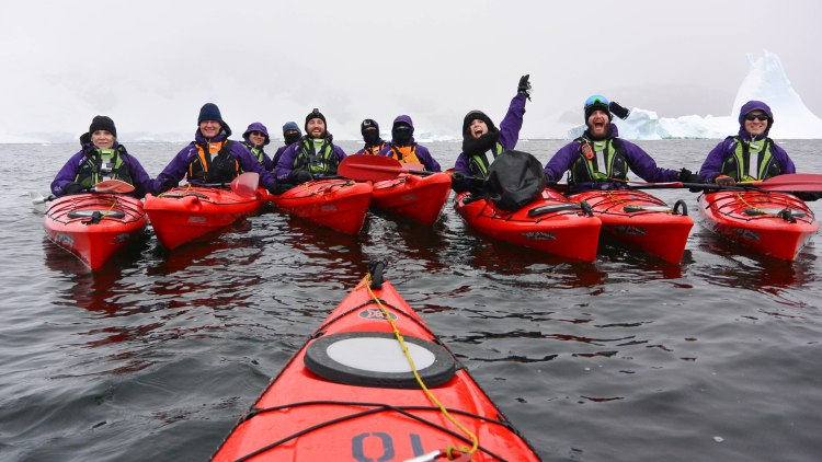kayaking-antarctica-travel-blog-solo-oceanwide-expeditions-ortelius-seventh-continent