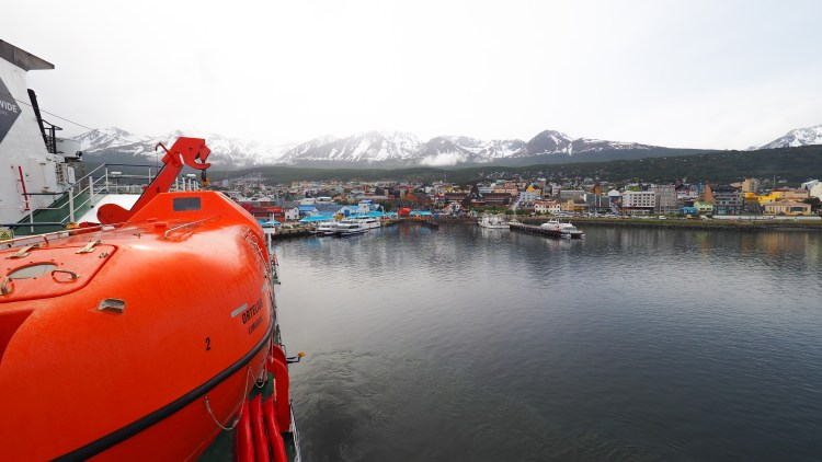 ushuaia-antarctica-travel-blog-solo-oceanwide-expeditons