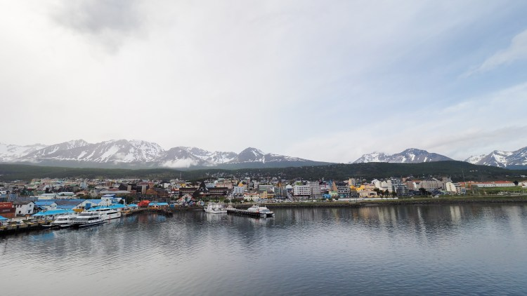 ushuaia-antarctica-travel-blog-solo-oceanwide-expeditons