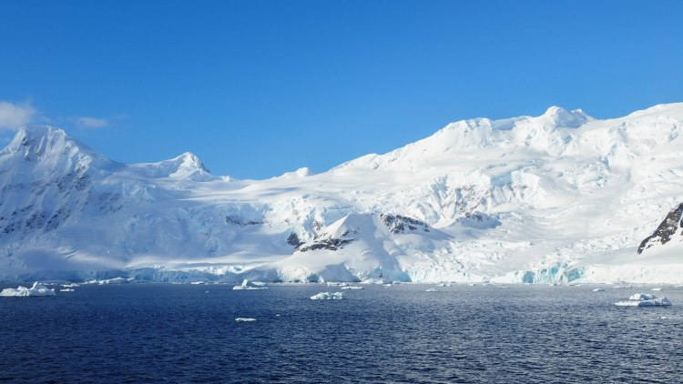 antarctica-travel-blog-solo-oceanwide-expeditions-ortelius-seventh-continent