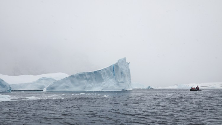 port-charcot-antarctica-travel-blog-solo-oceanwide-expeditons