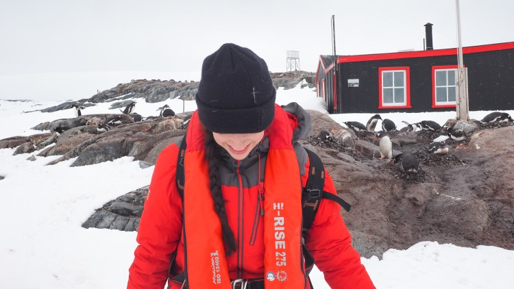 port-lockroy-antarctica-travel-blog-solo-oceanwide-expeditons