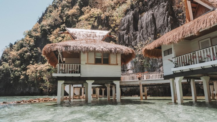 travelling-the-world-solo-travel-blog-el-nido-resorts-miniloc-island-philippines-palawan