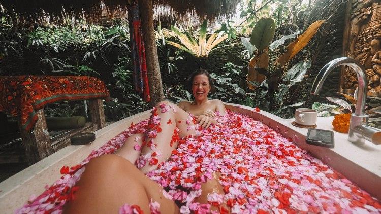 ubud-bali-indonesia-travel-blog-travelling-the-world-solo