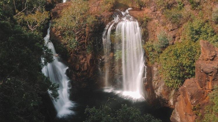 litchfield-park-florence-falls-waterfall-travel-blog-darwin-northern-territory-australia-travelling-the-world-solo